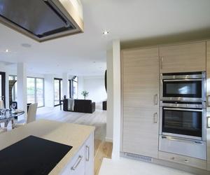 Reformas de cocinas en Benidorm