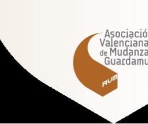 Alquiler de elevadores en Valencia | Mudanzas Internacional Brinco