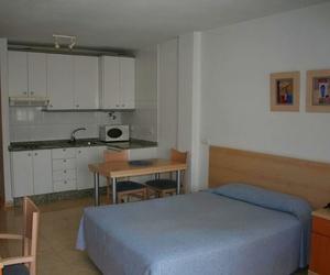 Apartamento-Estudio en Murcia