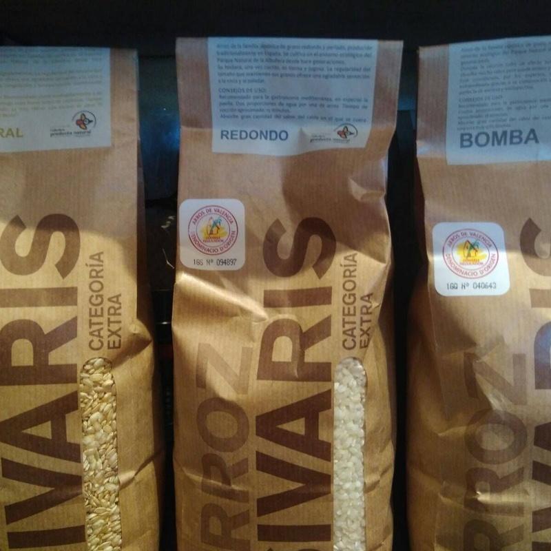 Legumbres y Pastas: Nuestros Productos de SELECTUM Gastroplaceres
