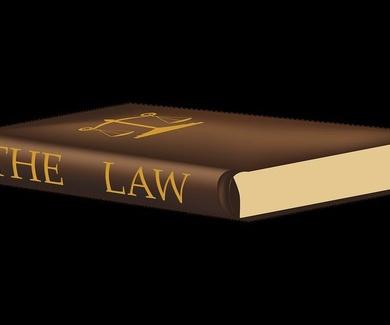 PENAL.- REVOCACION DE LA SUSPENSION DE LA PENA-ART.86 del nuevo Codigo Penal