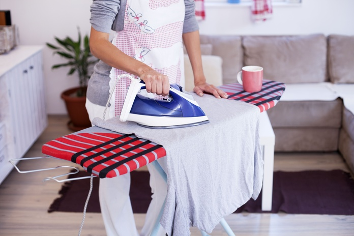 Limpieza doméstica: Limpiezas de Limpiezas Don Alexis