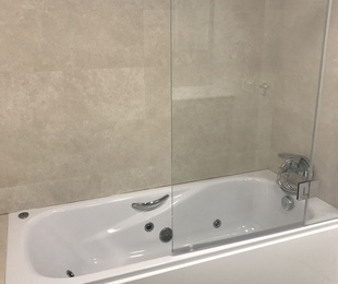 Reforma integral vivienda duplex 188 m2 en Moncloa