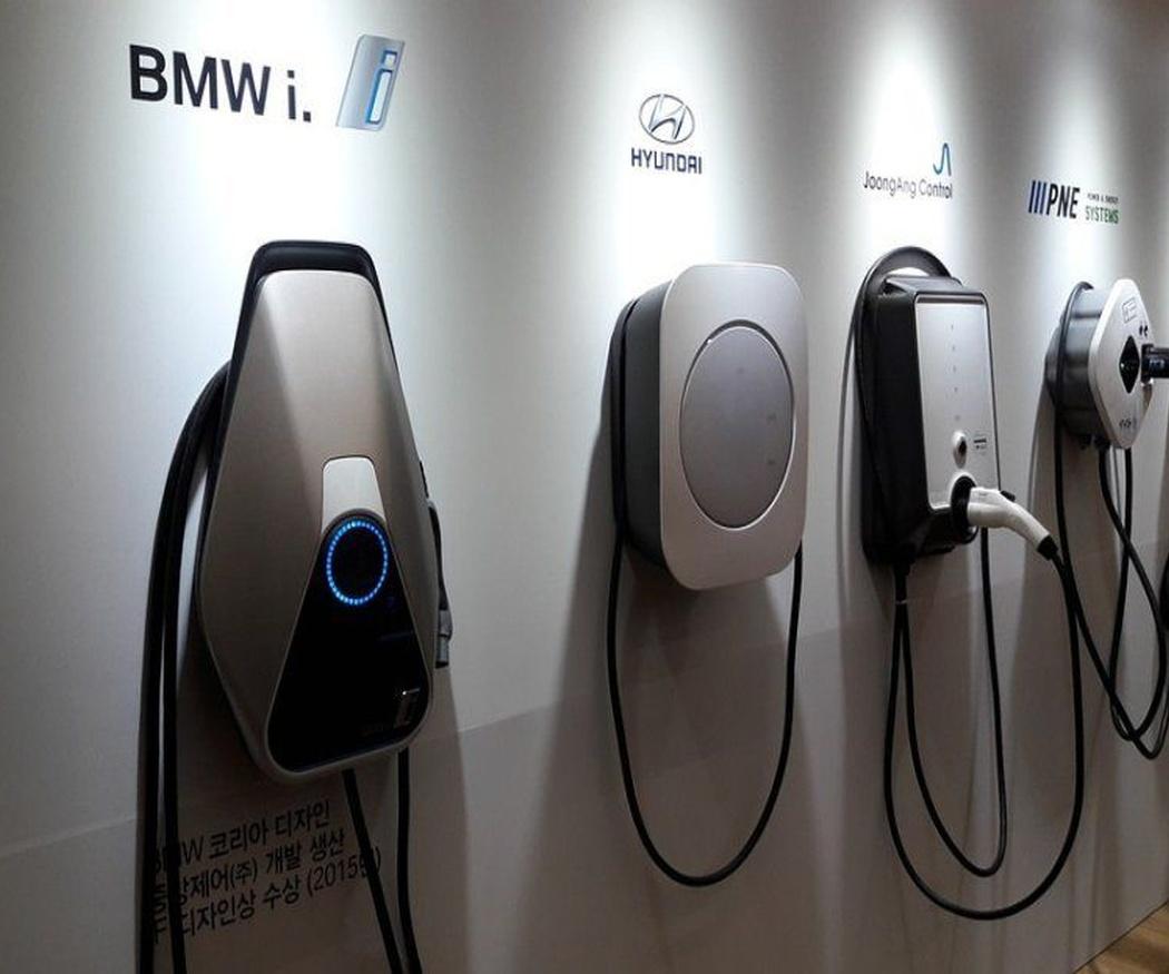 ¿Qué autonomía real tiene un vehículo eléctrico?
