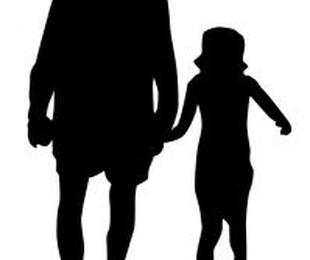 Terapia familiar sistémica y Orientación familiar