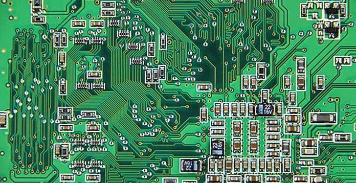 Ampliación de memoria RAM: Servicios Informáticos de mac-rapid
