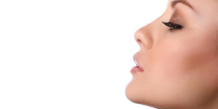 Cirugía de nariz o rinoplastia: Servicios de Doctor Philippe Valenza