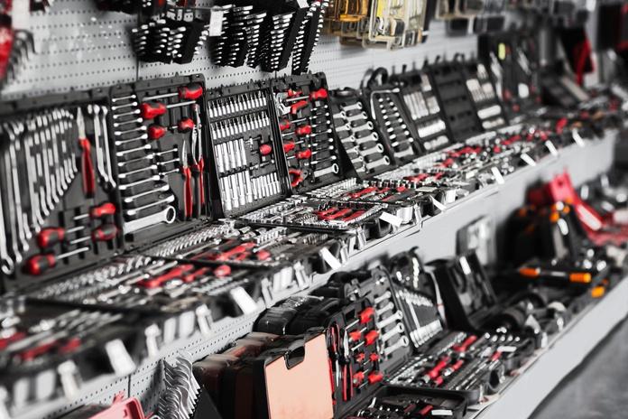 Mecánica: Catálogo de Auto Diesel Lema