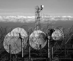Instalación, reparación y mantenimiento de antenas individuales y colectivas en Guipúzcoa