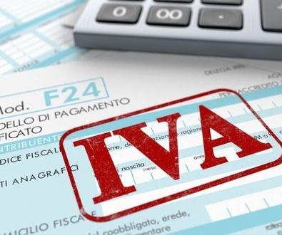 Expectación entre autónomos ante reformas europeas de IVA