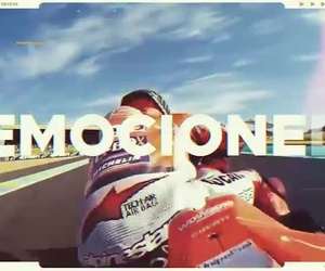 Sponsor Moto GP