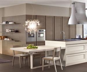 Muebles de cocina en Las Palmas