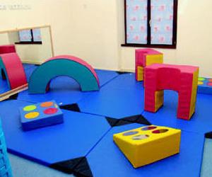Todos los productos y servicios de Guarderías y Escuelas infantiles: Educación Infantil Guardería Niños