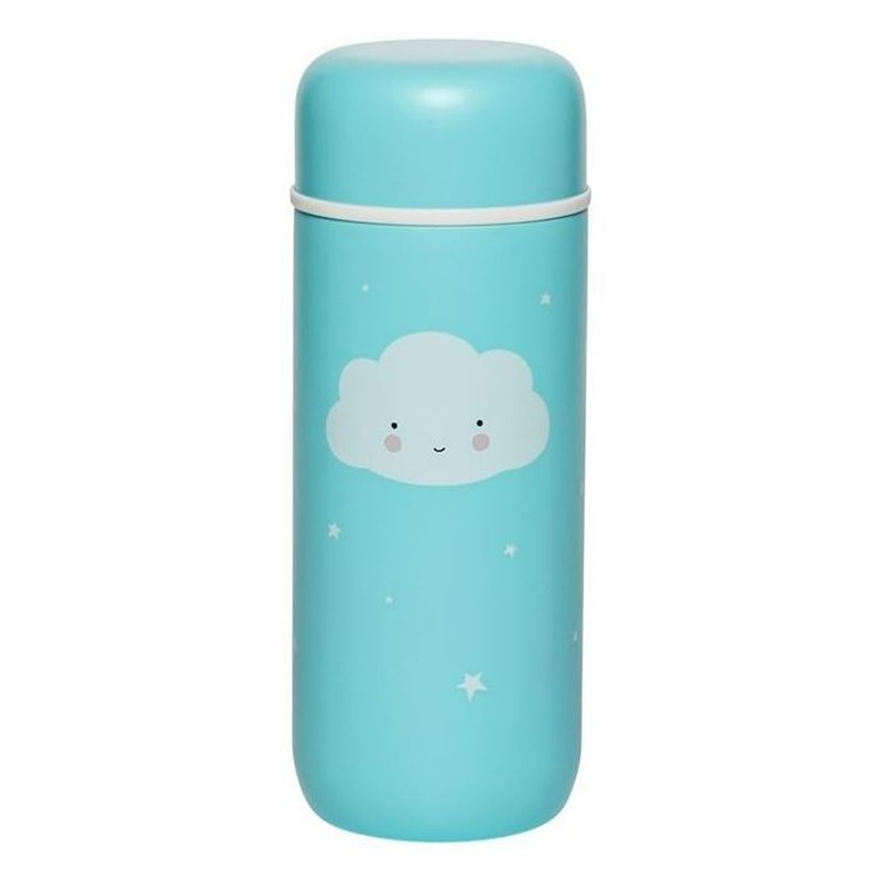 Termo Nube A Little Lovely Company: Productos de Mister Baby
