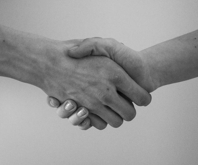 Mediación familiar, mediación laboral, mediación vecinal, divorcio, custodia, psicología Murcia