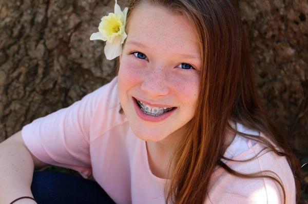 Odontopediatría: Servicios de Smaltecanarias - Marisa Warcevitzky