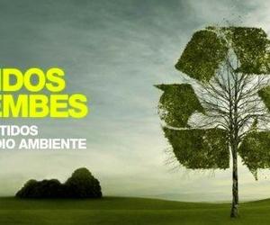 Tintorerías Dimar, Tintoreria-Lavandería, Servicio a Domicilio todo Madrid,