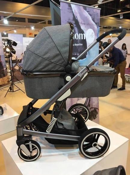 Carritos de bebé: Productos para bebé  de Innova Kids