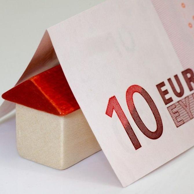 Una buena reforma revalorizará tu vivienda