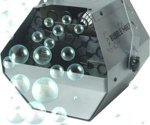 Todos los productos y servicios de Alquiler de sonido profesional e iluminación para todo tipo de eventos: JCL Alquiler de sonido