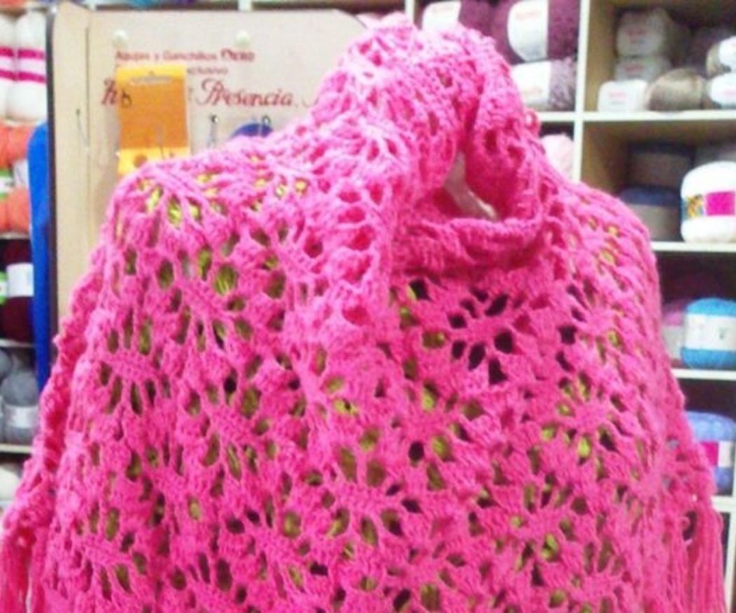 Las características y ventajas de la lana
