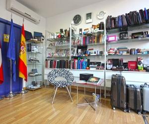 Regalos publicitarios en Valladolid