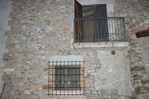 Fotos de Carpintería de aluminio en Girona | Metálicas Copado