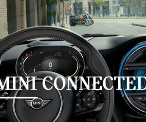 La evolución de la tecnología en el mundo del motor