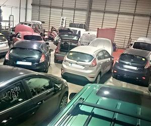 Electricistas de automóviles en Tenerife