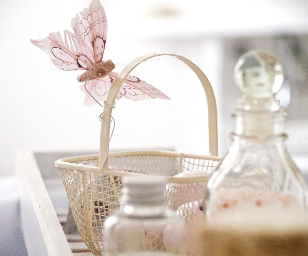 ¿Por qué es preferible comprar la cosmética en farmacias?