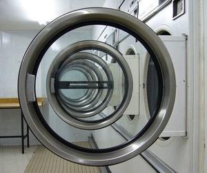 Servicio lavado