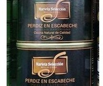 Licor de hierbas alemán Jungfrau: Productos of Hiper Licores