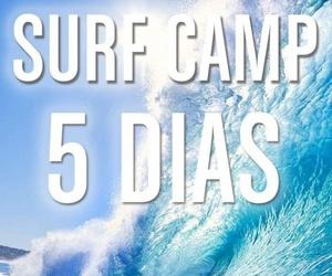 Surf Camp Adultos - 5 Días