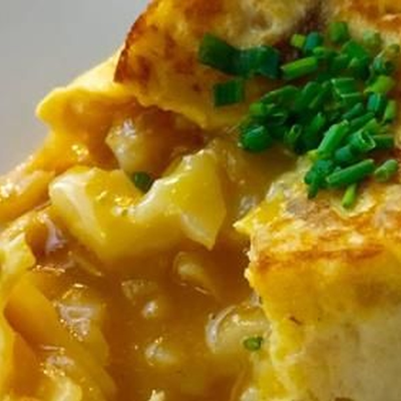 Especialidades: Nuestros platos de Restaurante El Aguarde