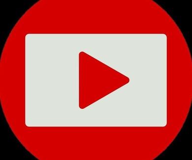 La Almaina en YouTube