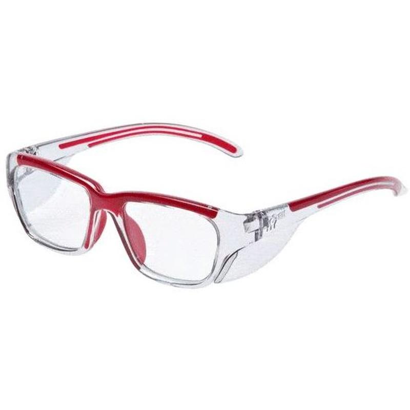 Gafas de seguridad: Catálogo de Centro Óptico Romero