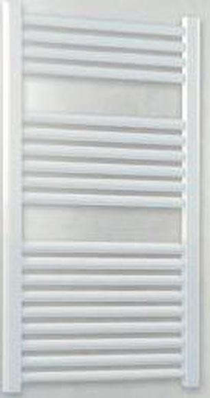 Secatollas Blanco Hidráulico
