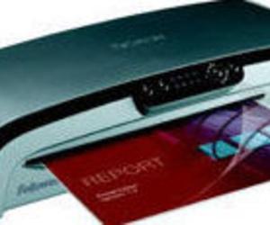 Todos los productos y servicios de Fotocopias: Fotocopias Asun