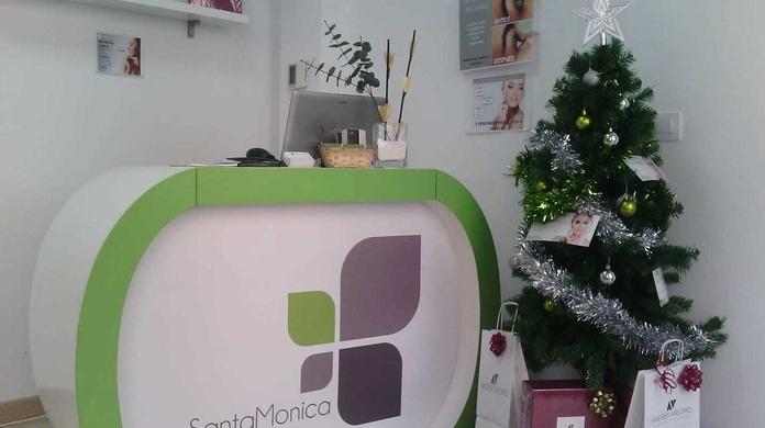 Santamonica Aesthetics Badajoz