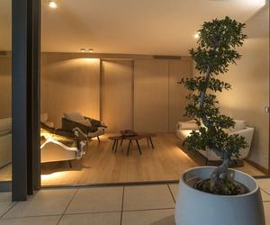 #singlehouse #khouse #vallpineda #architecture #design #catalanarchitecture #franciscoperezmendezarquitecto