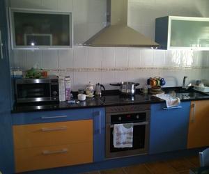 Tienda de cocinas en Alcobendas