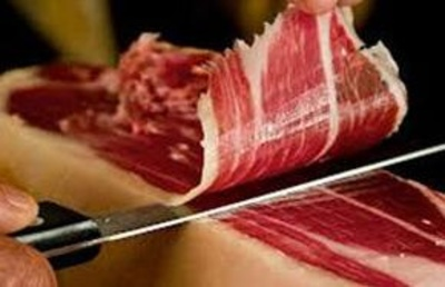 Todos los productos y servicios de Cocina mediterránea: Restaurant Clamar