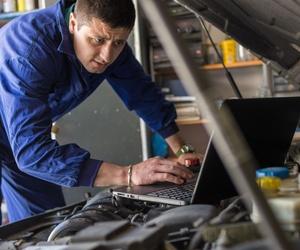 Todos los productos y servicios de Taller mecánico multimarca: Taller Cadisauto