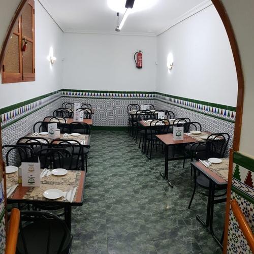 Ofertas desayunos en Cádiz