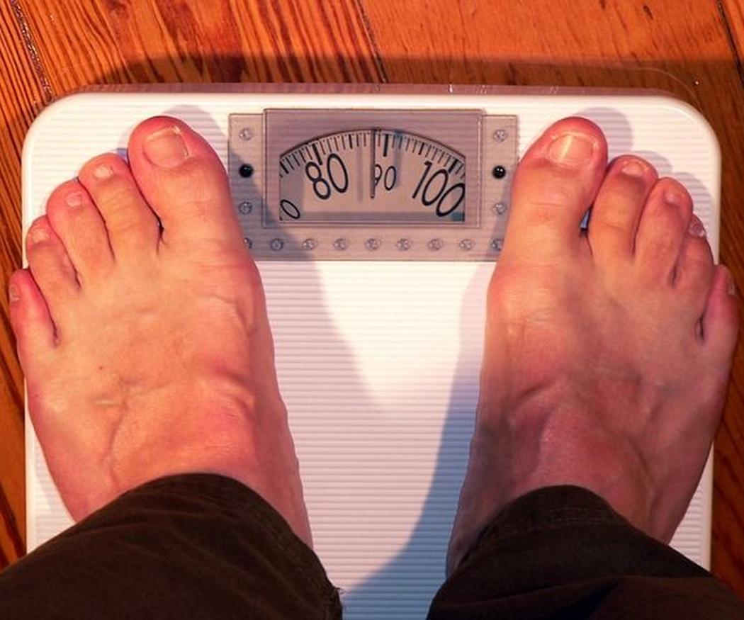 ¿Qué colchón me conviene si tengo sobrepeso?