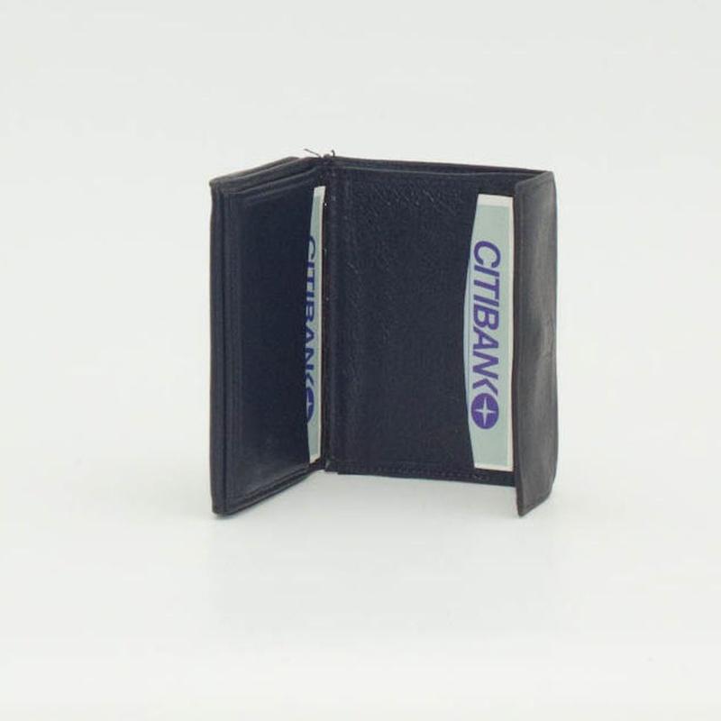 Monedero De Caballero M-768: Catálogo de M.G. Piel