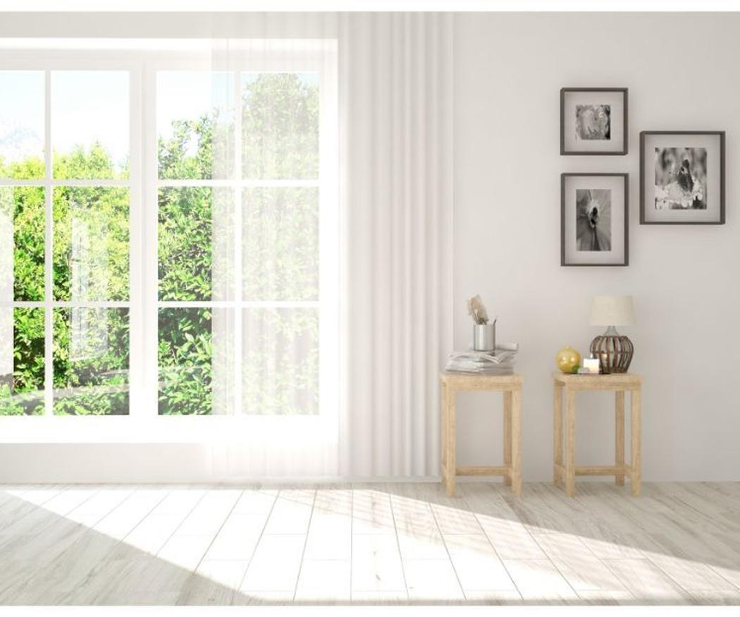 Afronta el verano con las ventanas adecuadas