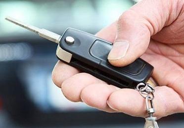 Copia de llaves para vehículos