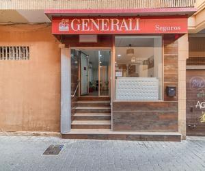 Reformas Selectas 2013 en Albacete