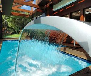Hoteles con spa en Lleida